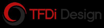 TFDi Logo
